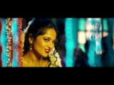 Индийская песня из индийского фильма