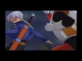 + Dragon Ball [AMV] ╰☆╮ - Shingeki No Kyojin Opening Jiyuu No Tsubasa - MamesTv