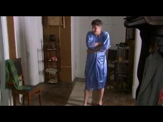 Цыганки 10 серия