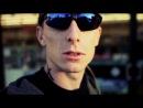 Example  - Kickstars (Bar 9 Remix).