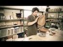 Corea Ceramic master 또다른 Ceramist