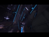 Portal 2_Teaser [англ]