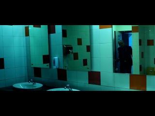Ужас в торговом центре / Darr at the Mall (2014) DVDRip