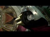 Перезарядка 100 ЛВЛ (Devil May Cry 4)