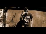 Макси Авдеев-Хаос(трейлер клипа)