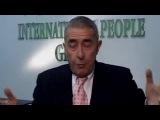 Интервью с французским ученым, доктором, создателем и президентом французского концерна «Arkopharma» Максимилианом Ромби