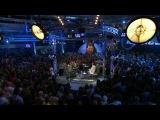 Top Gear 15 season 5 series | Топ Гир 15 сезон 5 серия