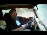 Top Gear 14 season 6 series | Топ Гир 14 сезон 6 серия, Специальный выпуск в Боливии