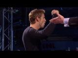 Top Gear 14 season 5 series | Топ Гир 14 сезон 5 серия