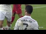 Суперкубок УЕФА / Реал М 2 - 0 Севилья / 12.08.14