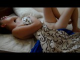 yulai  tambovtseva/ukraine..... 380689876647.....380638847784....ready for sex any time free