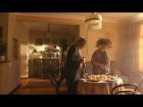 Мужчины не плачут-1. Фильм 5 : Скорпион, 2-я серия.