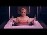 Paulina Starborn - Paint Me (2014)