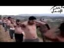 в сирии чеченцы взяли в плен солдат асада башара_low