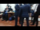 Алдараспан & Кайрат Нуртас &  Еркин Нуржанов,Р.Сатенов,Б.Серикбаев,Балабек Максат (шымкент)