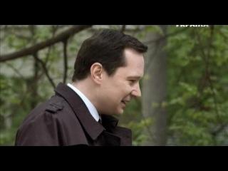 Пятницкий. Глава четвертая | 4 сезон 18 серия | KinoSteka.ru