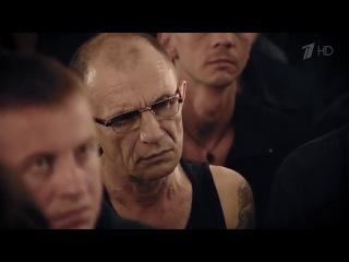 7baRu_michail-krug---kolshhik-fragment-iz-filma-legendy-o-kruge_886651