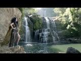 Таджик Амир из Ирана в клипе Inna Caliente