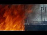 Пираты ХХ века (Piraten des 20. Jahrhunderts) (Pirates of the XXth Century) (Trailer)
