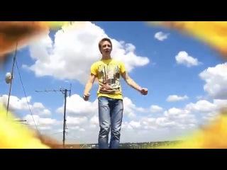 Александр Беляк-Его Имя