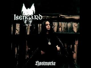 Isengard - Thornspawn Chalice