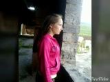 Фильм номер 5_20140705_162442