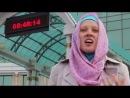 Дагестан. Похищения и насилие девушек в хиджабах