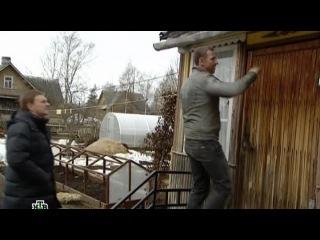 Литейный 4 8 сезон 6 серия детектив криминал сериал Россия 2014