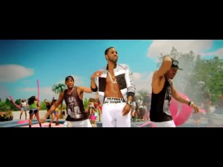 snoop dog jason derulo- Wiggle
