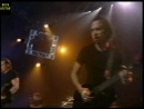 METALLICA - New York, NY 24-11-1998 (Garage Barrage Show)(1)James Hetfield - Vocals/Guitar Lars Ulrich - Drums Kirk Hammett - Lead Guitar Jason Newsted - Bass Guitartro/Creeping Death Jam Die Die My Darling Blitzkrieg Small Hours The Prince Sabbra Cadabra Whiskey In The Jar Stone Cold Crazy Mercyful Fate
