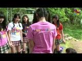 YNN [NMB48 Channel] Nandeyanen Camp. Часть 4