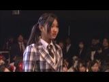 AKB48 Group Dai Sokaku Matsuri. Перетасовка. Часть 1 AKB48-SKE48