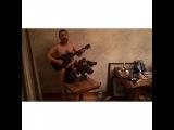 Шнур из Инстаграма - #какбудтонепил
