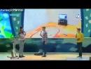 Жаидарман Назар Аудар ОРАЛ 1 2 Финал 2013