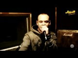 Мясорубка - Papalam MC