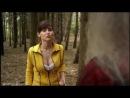 ??????? ?? ???? 5: ??????? ???????  Wrong Turn 5: Bloodlines (2012) BDRip