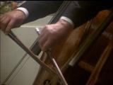 Вивальди - Времена года (1981) Gidon Kremer &amp English Chamber Orchestra