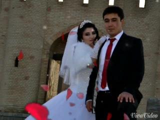 Hamid Yulduz