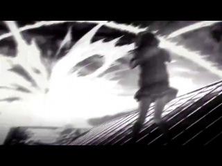 За гранью/По ту сторону Anime Kyoukai no Kanata AMV АМВ Anime Kyoukai no Kanata AMV Аниме За Гранью АМВ клип