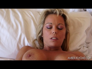 Amber lynn banch - amber lynn bach video 24