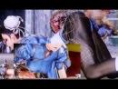 Fighting Girl Li   hentai henthai anime futanari 3d porn cartoon sex japanese korean lolicon yaoi yuri tentacles alien shemale хентай аниме футанари порномульт японское корейское лоликон мультфильм для взрослых яой юри тентакли щупальца пришельцы трансвес
