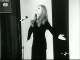 Dalida - Nel 2023 22.03.1970 (Appuntamento a Cagliari (Rai Sardaigne) #