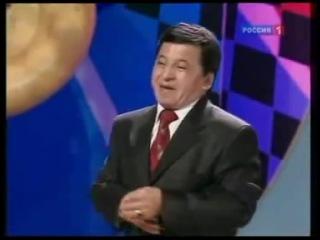 2yxa_ru_OBID_ASOMOV-_ZHENA_IQspJvBdN80