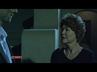 2 СПАЛЬНИ, 1 ВАННАЯ / 2 BEDROOM 1 BATH (2014) HDRip