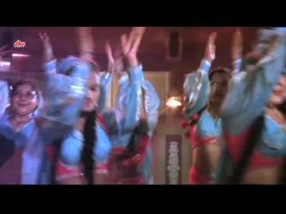 Ab Meri Bari Aayi Jigar Thaam Lo - Samraat, 1982 - Jeetendra, Zeenat Aman, Dharmendra, Hema Malini,
