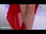 ♥ஐ♥  Волнующие...Сексуальное Шоу  женского нижнего белья! 21  (не порно,не секс,сиськи,попки,не эротика)