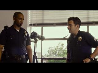 - Lets Be Cops (2014)