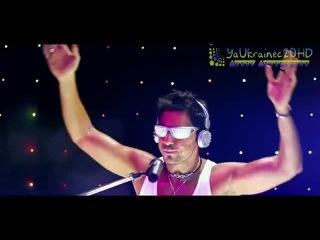 Новая Клубная Музыка 2014 Лучшие клипы