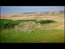 BBC «Мир после Стоунхенджа (2). Эпоха воинов» (Документальный, 2011)