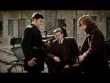 Курьерский особой важности (Серия 3 из 4) (2013)  HD | fresh.love